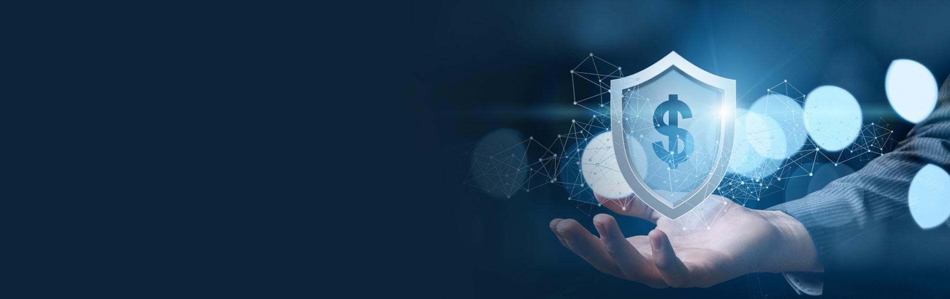 Techvista, Qatar co-hosts webinar on Dynamics 365 Fraud Protection with Microsoft